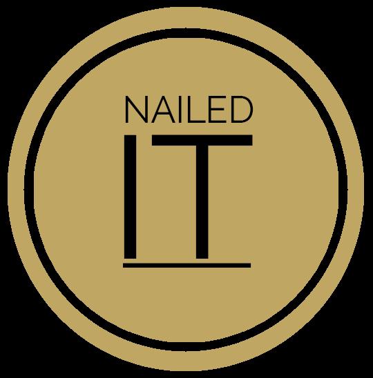 Nailed It Israel – מכון יופי בכפר סבא